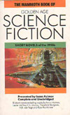 Science Fiction Stories 10