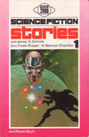 Science Fiction Stories 1